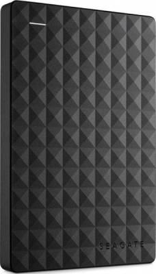 Seagate Expansion 1TB USB 3.0 2.5 inch | STEA1000400