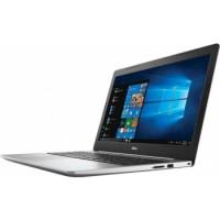Dell Inspiron 5570-1124 Laptop (Core i7-8550U-1.8GHz, 15.6 Inch FHD, 1TB HDD + 128 SSD, 8GB RAM, 4GB AMD Radeon, Windows 10) (Black)   5570-1124