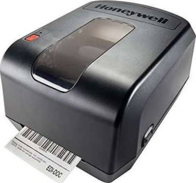 Honeywell PC42TWE01013 Barcode Printer Kit, Row USB, US | PC42T