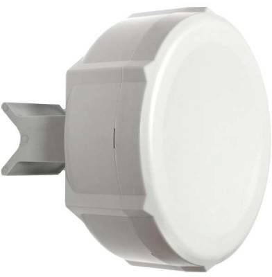 MikroTik RouterBoard SXT 5NDR2 CPE 802.11a/n 16dBi | RBSXT-5nDr2 Lite5