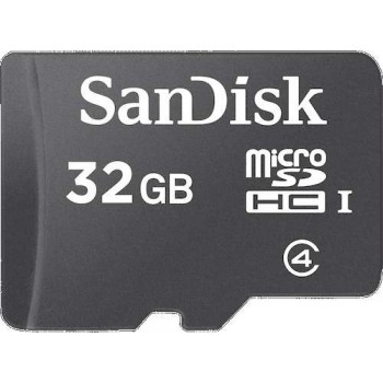 Product 256165 additionally Dvd 13151108 additionally Pallet Kayu P100327 moreover 200809649076 also Sandisk Microsdhc With Adapter 32gb. on best buy barcode