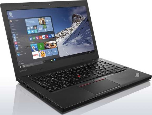 Lenovo Thinkpad Edge E560 Core I5 6200u 2 3ghz 4gb 500gb