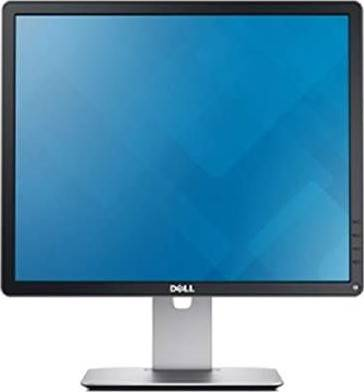 Dell Professional P1914S 19 inch Screen LED-Lit Monitor | 	B00FZ2AQOI