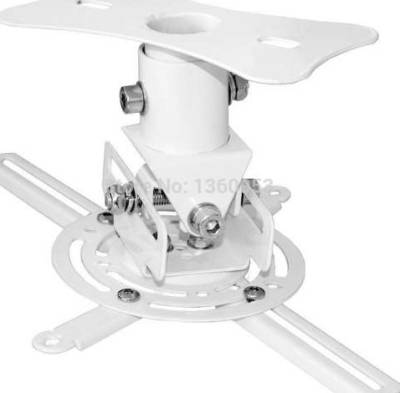 STAR Projector Ceiling Mount (1 meter - 2 meter) Round Type