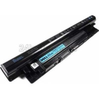Replacment Battery for Dell MR90Y 0MF69 00MF69 11.1V 65Wh 5800mAh For Inspiron Series