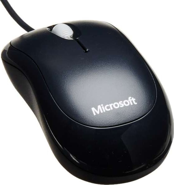 Microsoft Wired Desktop 600 Keyboard Mouse Black Usb For Business : microsoft wired desktop 600 business usb port arabic keyboard mouse calculator hot key spill ~ Russianpoet.info Haus und Dekorationen