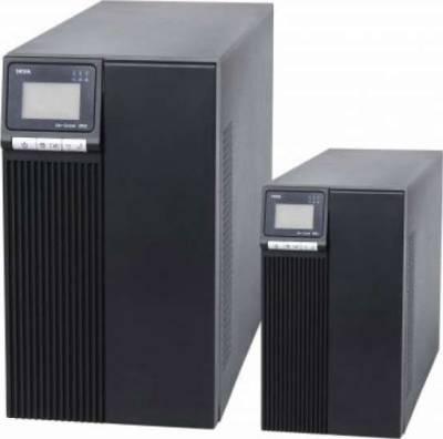 Intex Online UPS HAWK 3KVA | MF3KVA