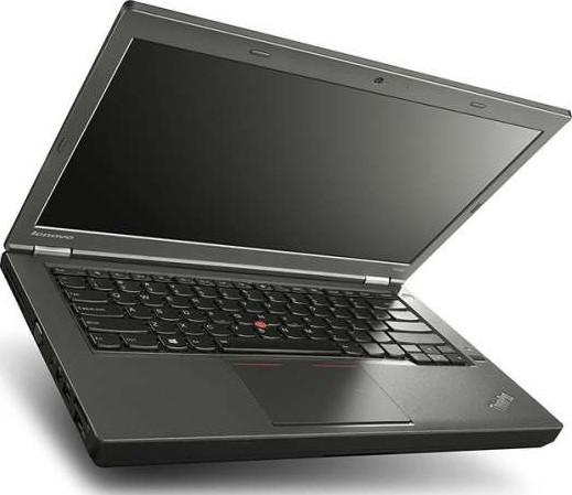 HP Notebook 15AY122NE CORE i7 7500U 2.7GHz 8GB 1TB DVD±RW 15.6 FHD Wireless 4GB RADEON