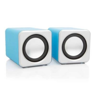 Target USB Mini Speaker | TS-M009