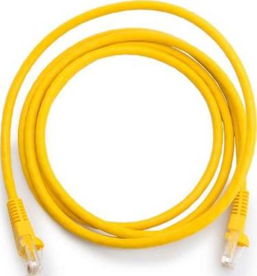 Target Patch Cable Cat6 1 Meter | TC010PC6