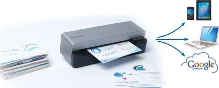 Iris card anywhere 5 business cards scanner 7650104574865 buy iris card anywhere 5 business cards scanner 7650104574865 reheart Images