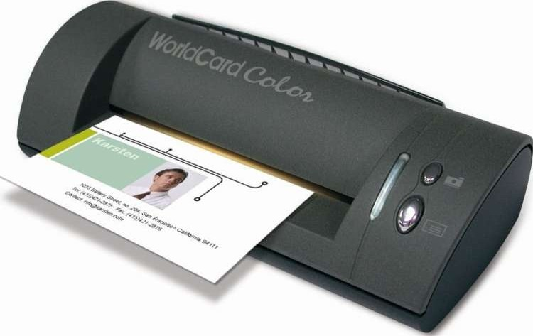 Penpower worldcard color business card scanner pt wcoecl buy penpower worldcard color business card scanner pt wcoecl reheart Images