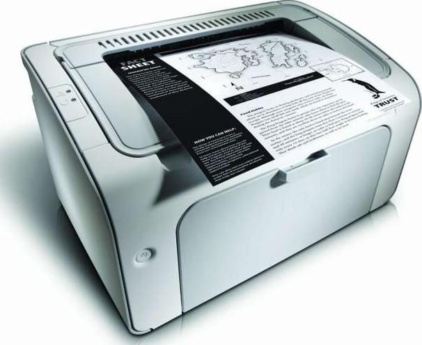 hp p1102 monochrome laserjet printer ce651a buy best. Black Bedroom Furniture Sets. Home Design Ideas