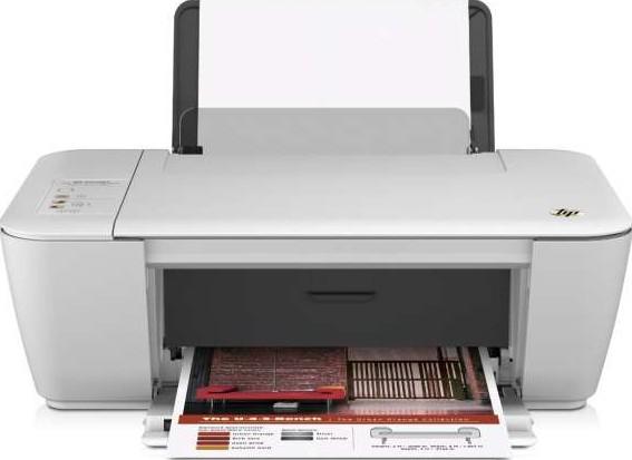 hp deskjet 1510 all in one printer buy best price in uae. Black Bedroom Furniture Sets. Home Design Ideas