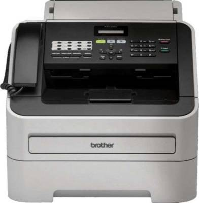 FAX MACHINE BROTHER 2950 LASER FAX | 2950