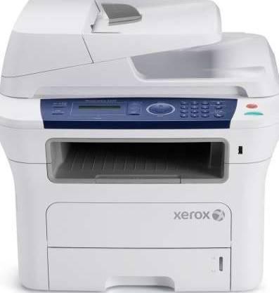 xerox workcentre 3220 multifunction printer 3220 dn buy best rh uae microless com