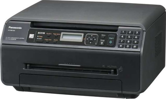 driver imprimante panasonic kx-mb1900cx