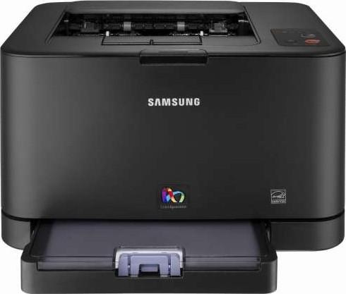 samsung color wifi laser printer clp 325w buy best price in uae dubai abu dhabi sharjah. Black Bedroom Furniture Sets. Home Design Ideas