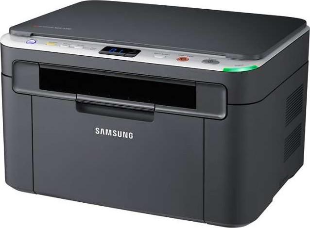 samsung scx 3200 monochrome laser multifunction printer. Black Bedroom Furniture Sets. Home Design Ideas