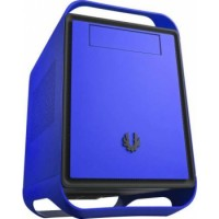 BitFenix PRODIGY Blue Mini ITX Case