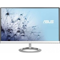 Asus MX239H 23 Inch Display Monitor ( Full HD AH-HDM-IPS LED-backlit and Frameless )