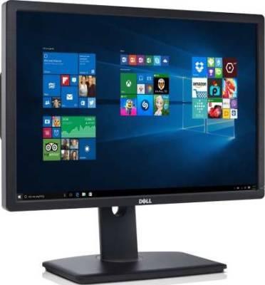 Dell U2413 24 Inch Monitor