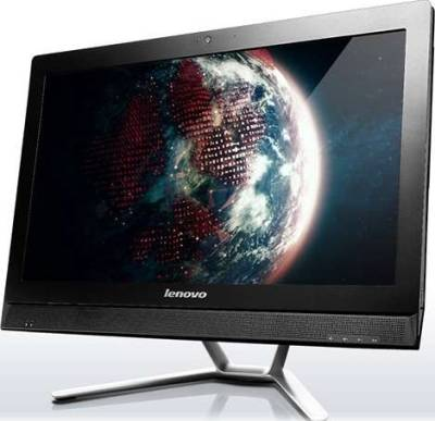 Lenovo C460-57323769  All-in-One Core i3 PC