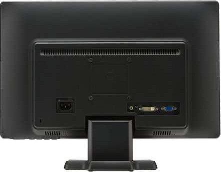 Hp W1972a 18 5 Inch Led Backlit Lcd Monitor Buy Best