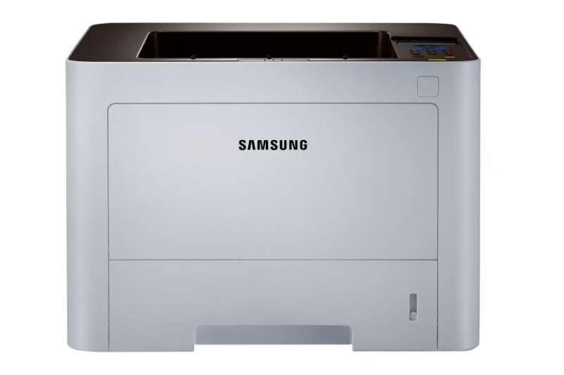 Скачать драйвера для принтера samsung ml 2571n