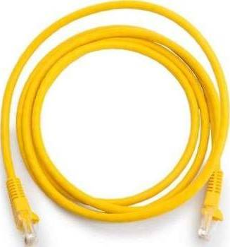 Target Patch Cable Cat6 25 Meter