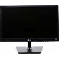 LG Monitor 19 inch - Full HD - IPS LED (19 inch Diagonal) | 19M38A