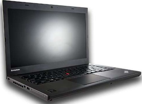 Lenovo Thinkpad T440p 20an00d2ad Intel Core I5 4210m 2