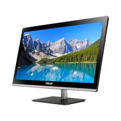 ASUS ET2231UK-BC021X (Intel Core i3 4005U 1.7GHz 4GB 500GB DVD±RW 22 LED FHD WiFi Camera 128 Shared Windows 10)