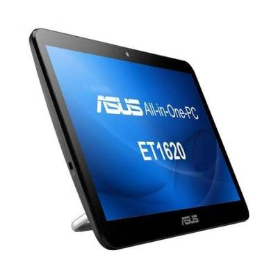 ASUS ETOP PC ET1620IUTT (Intel J1900 4GB 500G 16 inch Touch WIFI Without OOD /OS) Black | ET1620IUTT-BD014M