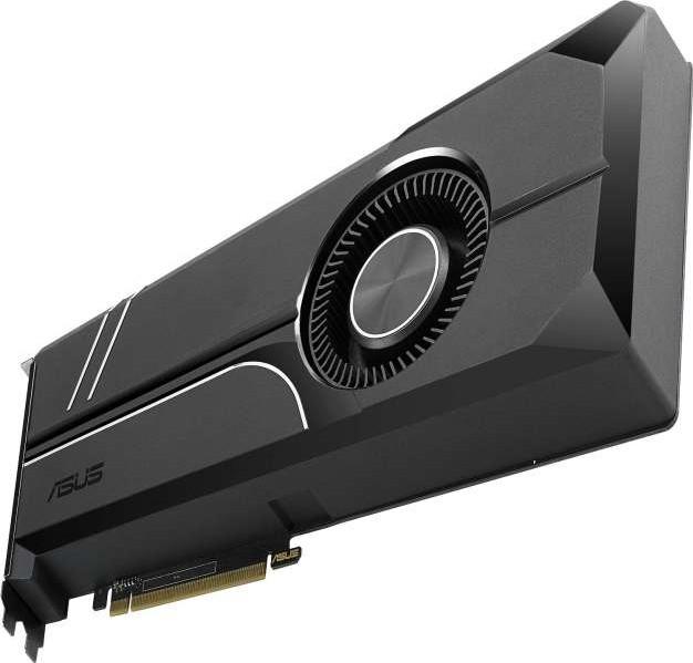 Asus Geforce Gtx 1060 Turbo Gtx1060 6g 6gb 192 Bit Gddr5