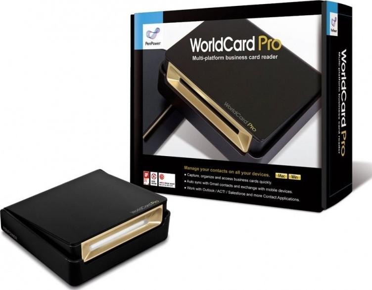 Penpower worldcard pro business card scanner pt wocpe buy best penpower worldcard pro business card scanner pt wocpe reheart Gallery