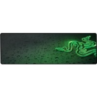 Razer Goliathus Speed Terra Edition Soft Gaming Mouse Mat - Extended Terra | RZ02-01070400-R3M2