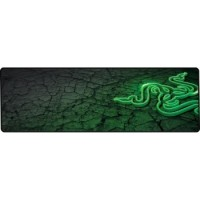 RAZER GOLIATHUS CONTROL MOUSE PAD - EXTENDED FISSURE | RZ02-01070800-R3M2
