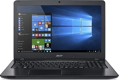 Acer Aspire F5-573G Intel Bluetooth Drivers for PC