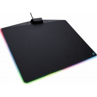 Corsair MM800 RGB POLARIS Gaming Mouse Pad | CH-9440020-NA