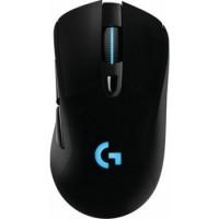 Logitech G403 Prodigy Wireless Optical Gaming Mouse - Black | 910-004818