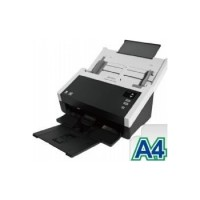 Avision AD240 Document Scanner