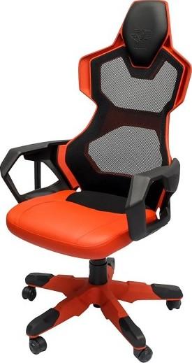 E Blue Cobra R Gaming Chair High Grade Pu Leather Pc
