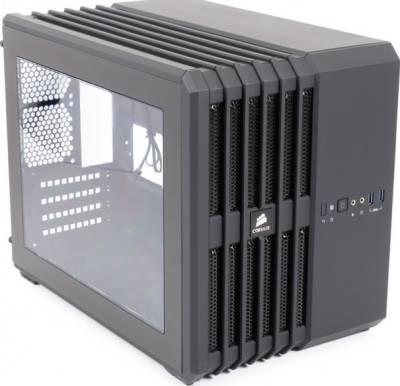 Mini ATX PC ( Workstation / Gaming ) PBA