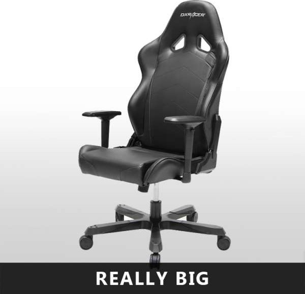 dxracer tank series gaming chair black oh ts29 n buy best price in uae dubai abu dhabi sharjah. Black Bedroom Furniture Sets. Home Design Ideas