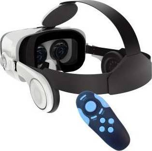Merlin Immersive 3D Cinema Edition
