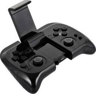 Merlin Droid Game pad