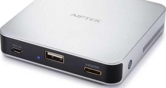 Aiptek mobilecinema i70 dlp pico projector buy best price for Dlp pico projector price