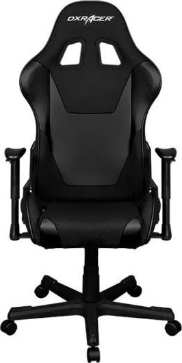 Dxracer Formula Series Gaming Chair Black Oh Fd101 N Buy