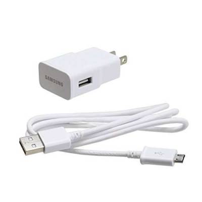Replacement Cable Charger for Android Mobiles